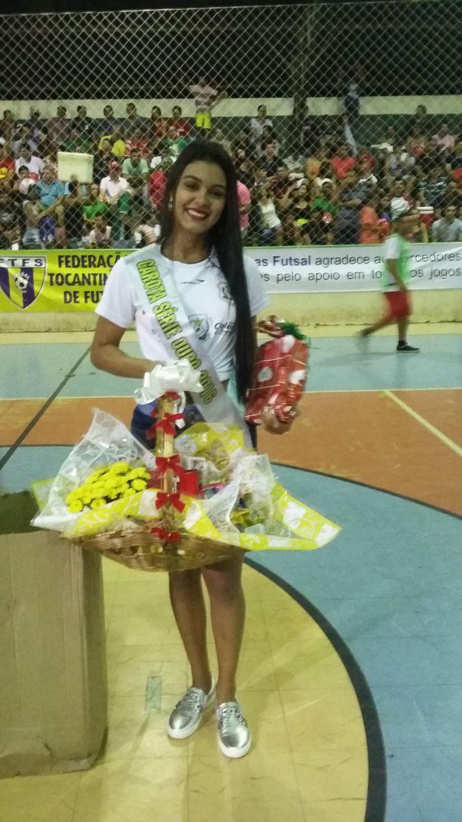 Colinas vence Pedro Afonso e é campeão Estadual da Série Ouro 20161119 215118 1
